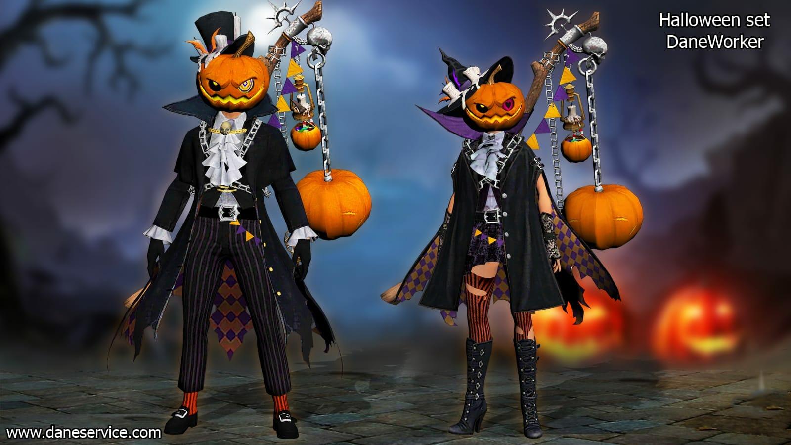 Halloween_set_dane.jpg